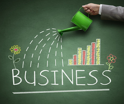 set up business, ghanatalksbusiness.com
