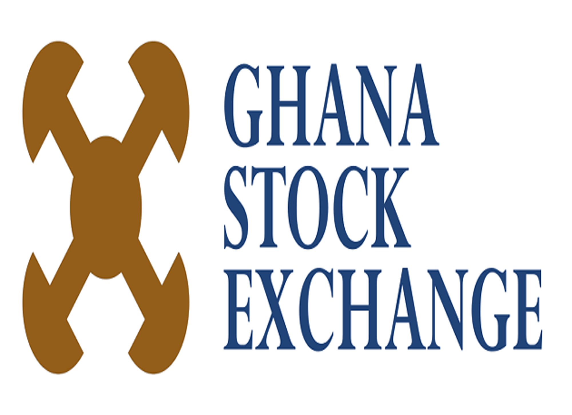 investing in stocks, ghanatalksbusiness.com