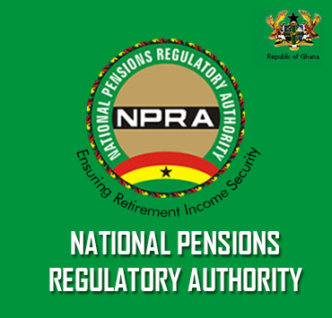 national pensions regulatory authority,NPRA, ghanatalksbusiness.com