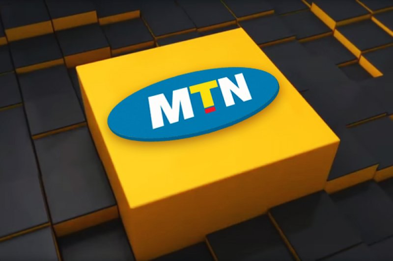 MTN ghana to buy back shares ,ghanatalksbusiness.com