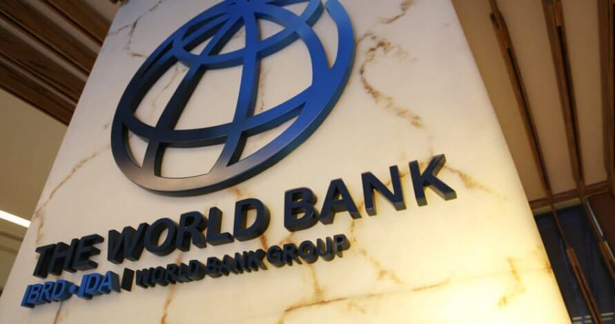 World bank supports Ghana