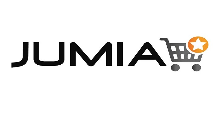 jumia revenue hit
