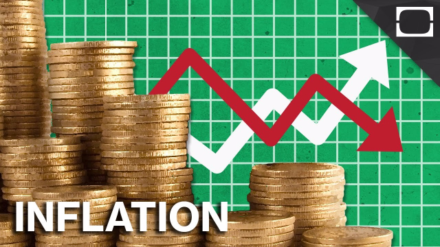 high inflation rate, ghanatalksbusiness.com
