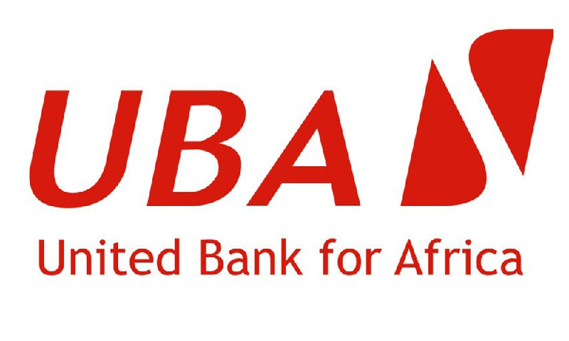 united_bank_for_africa, uba, ghaatalksbusiness.com