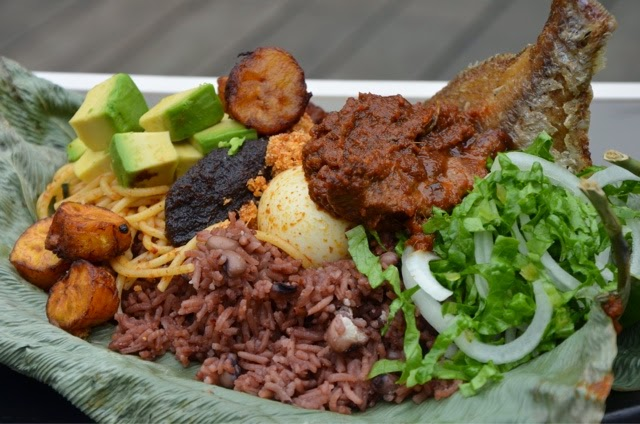 how_to_prepare_waakye
