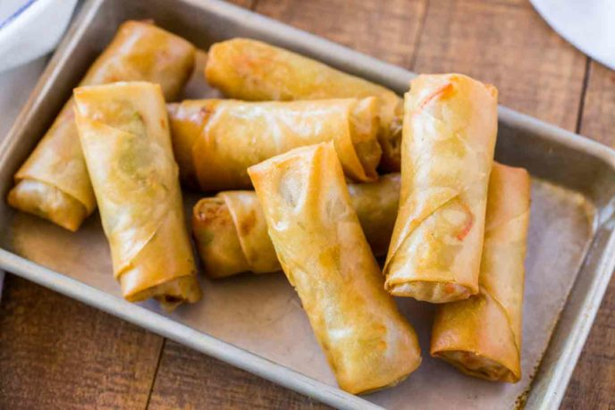 how_to_prepare_spring_roll