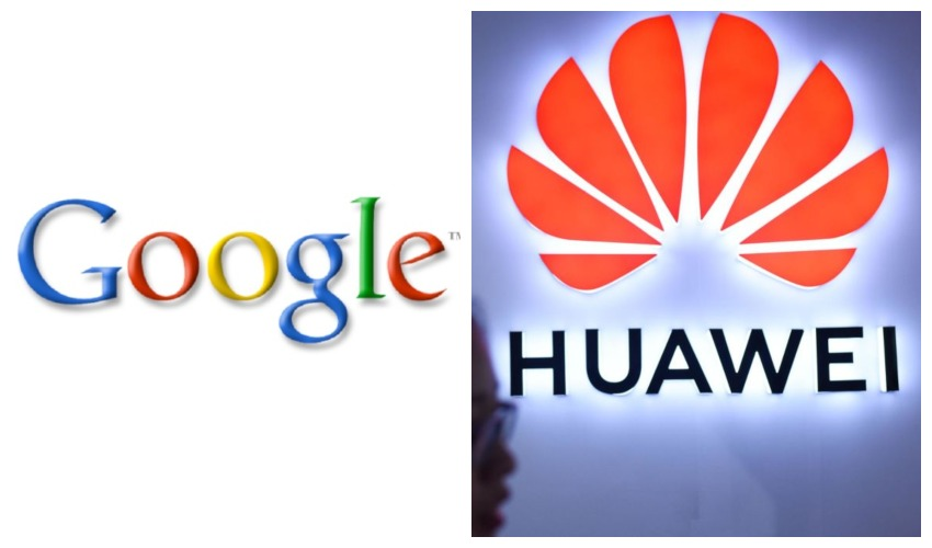 huawei_google, huawei can become no 1 without google, ghanatalksbusiness.com