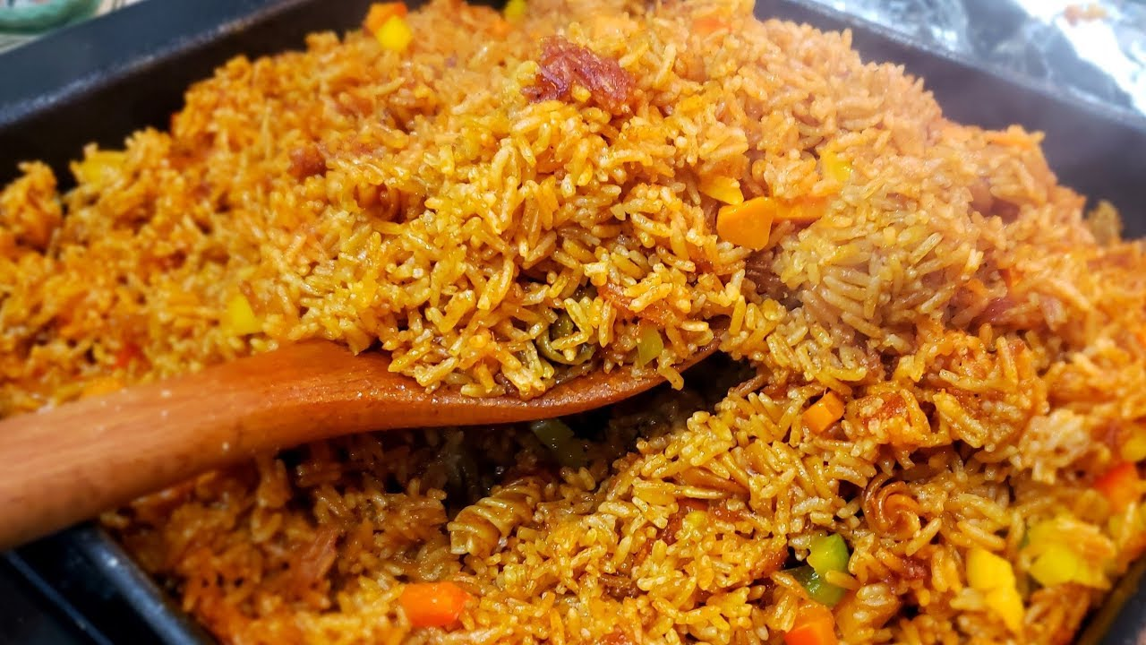 history_of_jollof_rice