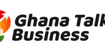 Ghana Talks Business: Business Insights, mutual funds, SEC