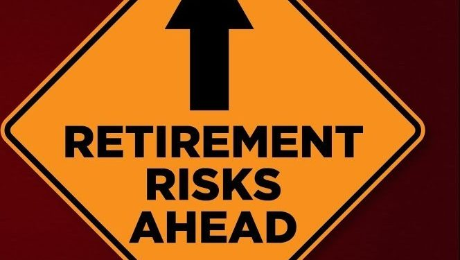 retirement planning risks, ghanatalksbusiiness.com