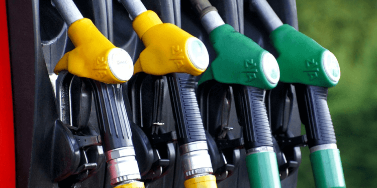 Fuel Prices to rise