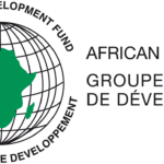 African development bank covid 19