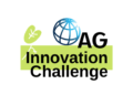 Agriculture Innovation Challenge