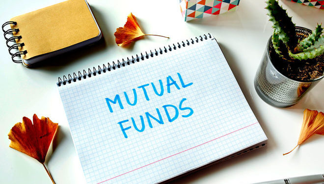 Mutual funds Ghana, SEC, investment managers, ghanatalksbusiness.com