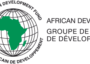 African Development Bank, ghanatalksbusiness.com