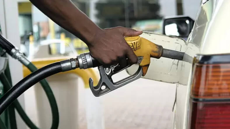 Fuel Prices Expected To Be Increased By 2% By July 1