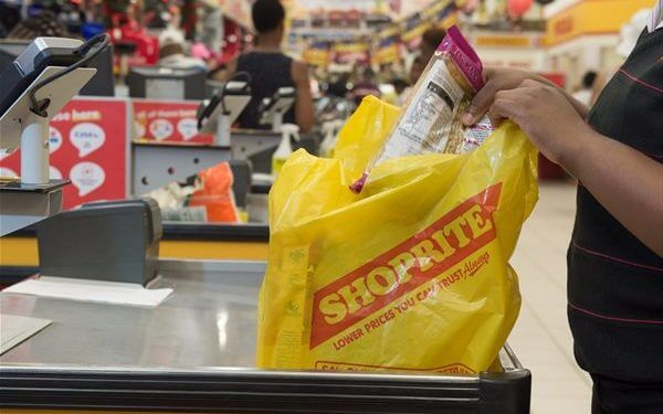 Shoprite closes in Nigeria