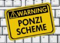 Ponzi scheme investment, ghanatalksbusiness.com