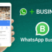 WhatsApp business, ghanatalksbusiness.com