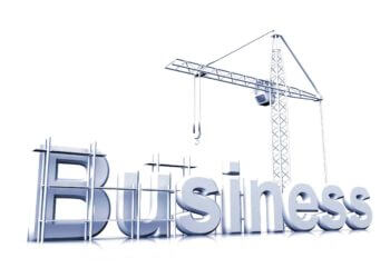 Risk factors in global business, ghanatalksbusiness.com