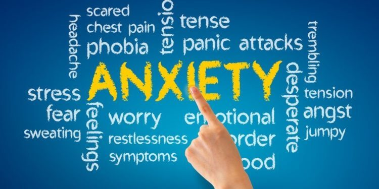 anxiety why we worry